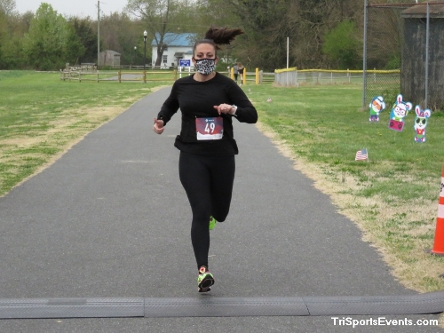 Operation Rabbit Run 5K Run/Walk<br><br><br><br><a href='https://www.trisportsevents.com/pics/IMG_0057_8731414.JPG' download='IMG_0057_8731414.JPG'>Click here to download.</a><Br><a href='http://www.facebook.com/sharer.php?u=http:%2F%2Fwww.trisportsevents.com%2Fpics%2FIMG_0057_8731414.JPG&t=Operation Rabbit Run 5K Run/Walk' target='_blank'><img src='images/fb_share.png' width='100'></a>