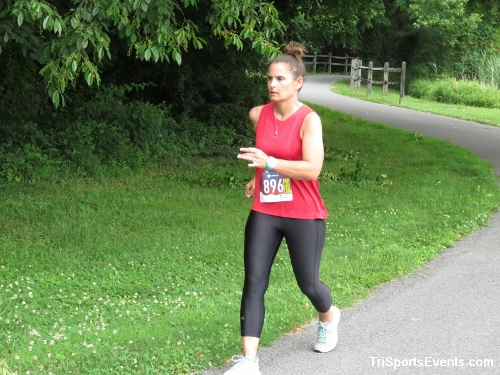 Freedom 5K Run/Walk - Benefits: The Veterans Trust Fund<br><br><br><br><a href='https://www.trisportsevents.com/pics/IMG_0058_28835019.JPG' download='IMG_0058_28835019.JPG'>Click here to download.</a><Br><a href='http://www.facebook.com/sharer.php?u=http:%2F%2Fwww.trisportsevents.com%2Fpics%2FIMG_0058_28835019.JPG&t=Freedom 5K Run/Walk - Benefits: The Veterans Trust Fund' target='_blank'><img src='images/fb_share.png' width='100'></a>