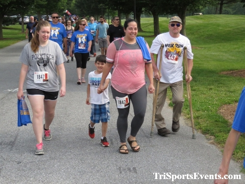 Gotta Have Faye-th 5K Run/Walk<br><br><br><br><a href='https://www.trisportsevents.com/pics/IMG_0058_39233448.JPG' download='IMG_0058_39233448.JPG'>Click here to download.</a><Br><a href='http://www.facebook.com/sharer.php?u=http:%2F%2Fwww.trisportsevents.com%2Fpics%2FIMG_0058_39233448.JPG&t=Gotta Have Faye-th 5K Run/Walk' target='_blank'><img src='images/fb_share.png' width='100'></a>