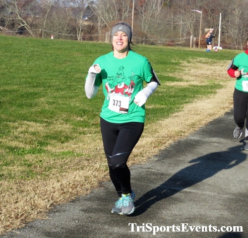 10 Annual Grinch Gallop 5K Run/Walk<br><br><br><br><a href='http://www.trisportsevents.com/pics/IMG_0058_53940724.JPG' download='IMG_0058_53940724.JPG'>Click here to download.</a><Br><a href='http://www.facebook.com/sharer.php?u=http:%2F%2Fwww.trisportsevents.com%2Fpics%2FIMG_0058_53940724.JPG&t=10 Annual Grinch Gallop 5K Run/Walk' target='_blank'><img src='images/fb_share.png' width='100'></a>
