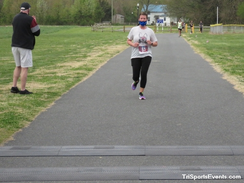 Operation Rabbit Run 5K Run/Walk<br><br><br><br><a href='https://www.trisportsevents.com/pics/IMG_0058_81312377.JPG' download='IMG_0058_81312377.JPG'>Click here to download.</a><Br><a href='http://www.facebook.com/sharer.php?u=http:%2F%2Fwww.trisportsevents.com%2Fpics%2FIMG_0058_81312377.JPG&t=Operation Rabbit Run 5K Run/Walk' target='_blank'><img src='images/fb_share.png' width='100'></a>