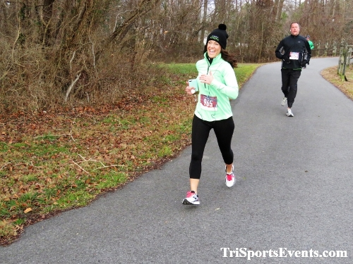 2020 Resolution 5K Run/Walk<br><br><br><br><a href='https://www.trisportsevents.com/pics/IMG_0058_84953765.JPG' download='IMG_0058_84953765.JPG'>Click here to download.</a><Br><a href='http://www.facebook.com/sharer.php?u=http:%2F%2Fwww.trisportsevents.com%2Fpics%2FIMG_0058_84953765.JPG&t=2020 Resolution 5K Run/Walk' target='_blank'><img src='images/fb_share.png' width='100'></a>