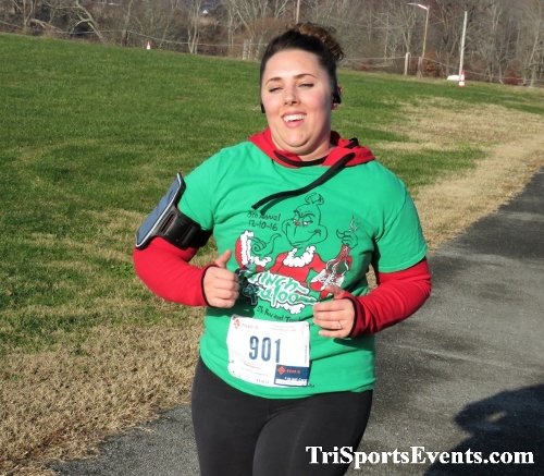 10 Annual Grinch Gallop 5K Run/Walk<br><br><br><br><a href='http://www.trisportsevents.com/pics/IMG_0059_35273362.JPG' download='IMG_0059_35273362.JPG'>Click here to download.</a><Br><a href='http://www.facebook.com/sharer.php?u=http:%2F%2Fwww.trisportsevents.com%2Fpics%2FIMG_0059_35273362.JPG&t=10 Annual Grinch Gallop 5K Run/Walk' target='_blank'><img src='images/fb_share.png' width='100'></a>