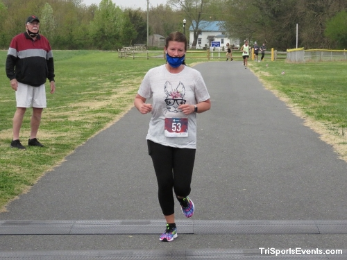 Operation Rabbit Run 5K Run/Walk<br><br><br><br><a href='https://www.trisportsevents.com/pics/IMG_0059_63049784.JPG' download='IMG_0059_63049784.JPG'>Click here to download.</a><Br><a href='http://www.facebook.com/sharer.php?u=http:%2F%2Fwww.trisportsevents.com%2Fpics%2FIMG_0059_63049784.JPG&t=Operation Rabbit Run 5K Run/Walk' target='_blank'><img src='images/fb_share.png' width='100'></a>