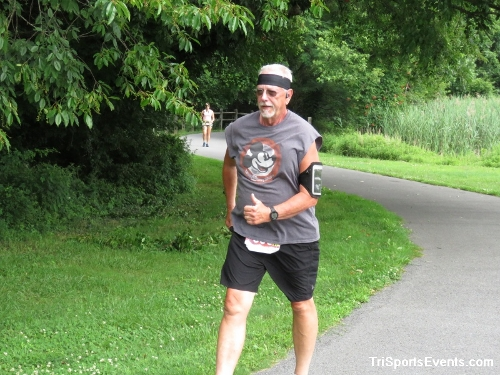 Freedom 5K Run/Walk - Benefits: The Veterans Trust Fund<br><br><br><br><a href='https://www.trisportsevents.com/pics/IMG_0060_305497.JPG' download='IMG_0060_305497.JPG'>Click here to download.</a><Br><a href='http://www.facebook.com/sharer.php?u=http:%2F%2Fwww.trisportsevents.com%2Fpics%2FIMG_0060_305497.JPG&t=Freedom 5K Run/Walk - Benefits: The Veterans Trust Fund' target='_blank'><img src='images/fb_share.png' width='100'></a>