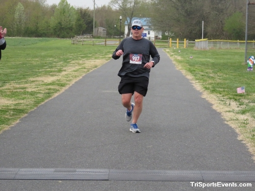 Operation Rabbit Run 5K Run/Walk<br><br><br><br><a href='https://www.trisportsevents.com/pics/IMG_0060_46115994.JPG' download='IMG_0060_46115994.JPG'>Click here to download.</a><Br><a href='http://www.facebook.com/sharer.php?u=http:%2F%2Fwww.trisportsevents.com%2Fpics%2FIMG_0060_46115994.JPG&t=Operation Rabbit Run 5K Run/Walk' target='_blank'><img src='images/fb_share.png' width='100'></a>