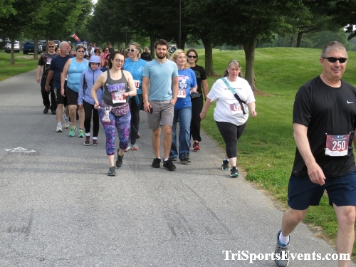 Gotta Have Faye-th 5K Run/Walk<br><br><br><br><a href='https://www.trisportsevents.com/pics/IMG_0060_61718207.JPG' download='IMG_0060_61718207.JPG'>Click here to download.</a><Br><a href='http://www.facebook.com/sharer.php?u=http:%2F%2Fwww.trisportsevents.com%2Fpics%2FIMG_0060_61718207.JPG&t=Gotta Have Faye-th 5K Run/Walk' target='_blank'><img src='images/fb_share.png' width='100'></a>