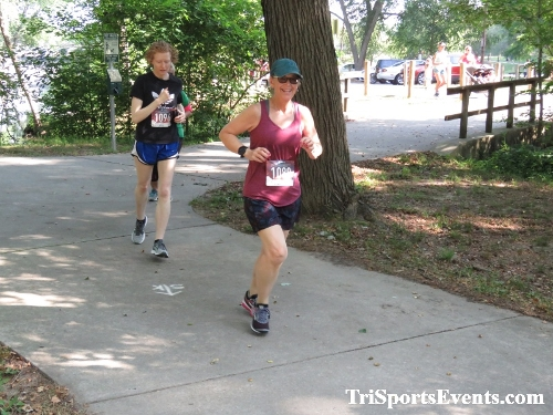 Freedom 5K Ran/Walk<br><br><br><br><a href='https://www.trisportsevents.com/pics/IMG_0060_89577670.JPG' download='IMG_0060_89577670.JPG'>Click here to download.</a><Br><a href='http://www.facebook.com/sharer.php?u=http:%2F%2Fwww.trisportsevents.com%2Fpics%2FIMG_0060_89577670.JPG&t=Freedom 5K Ran/Walk' target='_blank'><img src='images/fb_share.png' width='100'></a>