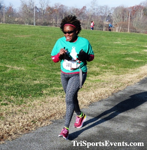 10 Annual Grinch Gallop 5K Run/Walk<br><br><br><br><a href='https://www.trisportsevents.com/pics/IMG_0060_92573144.JPG' download='IMG_0060_92573144.JPG'>Click here to download.</a><Br><a href='http://www.facebook.com/sharer.php?u=http:%2F%2Fwww.trisportsevents.com%2Fpics%2FIMG_0060_92573144.JPG&t=10 Annual Grinch Gallop 5K Run/Walk' target='_blank'><img src='images/fb_share.png' width='100'></a>