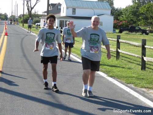 Greenhead 5K Run/Walk & Family Fun Festival<br><br><br><br><a href='https://www.trisportsevents.com/pics/IMG_0061_22663309.JPG' download='IMG_0061_22663309.JPG'>Click here to download.</a><Br><a href='http://www.facebook.com/sharer.php?u=http:%2F%2Fwww.trisportsevents.com%2Fpics%2FIMG_0061_22663309.JPG&t=Greenhead 5K Run/Walk & Family Fun Festival' target='_blank'><img src='images/fb_share.png' width='100'></a>