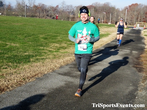 10 Annual Grinch Gallop 5K Run/Walk<br><br><br><br><a href='https://www.trisportsevents.com/pics/IMG_0061_81879117.JPG' download='IMG_0061_81879117.JPG'>Click here to download.</a><Br><a href='http://www.facebook.com/sharer.php?u=http:%2F%2Fwww.trisportsevents.com%2Fpics%2FIMG_0061_81879117.JPG&t=10 Annual Grinch Gallop 5K Run/Walk' target='_blank'><img src='images/fb_share.png' width='100'></a>