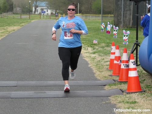 Operation Rabbit Run 5K Run/Walk<br><br><br><br><a href='https://www.trisportsevents.com/pics/IMG_0062_96719244.JPG' download='IMG_0062_96719244.JPG'>Click here to download.</a><Br><a href='http://www.facebook.com/sharer.php?u=http:%2F%2Fwww.trisportsevents.com%2Fpics%2FIMG_0062_96719244.JPG&t=Operation Rabbit Run 5K Run/Walk' target='_blank'><img src='images/fb_share.png' width='100'></a>