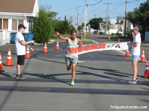 Greenhead 5K Run/Walk & Family Fun Festival<br><br><br><br><a href='https://www.trisportsevents.com/pics/IMG_0063_17443593.JPG' download='IMG_0063_17443593.JPG'>Click here to download.</a><Br><a href='http://www.facebook.com/sharer.php?u=http:%2F%2Fwww.trisportsevents.com%2Fpics%2FIMG_0063_17443593.JPG&t=Greenhead 5K Run/Walk & Family Fun Festival' target='_blank'><img src='images/fb_share.png' width='100'></a>