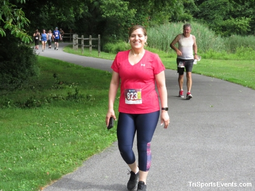 Freedom 5K Run/Walk - Benefits: The Veterans Trust Fund<br><br><br><br><a href='https://www.trisportsevents.com/pics/IMG_0063_18838328.JPG' download='IMG_0063_18838328.JPG'>Click here to download.</a><Br><a href='http://www.facebook.com/sharer.php?u=http:%2F%2Fwww.trisportsevents.com%2Fpics%2FIMG_0063_18838328.JPG&t=Freedom 5K Run/Walk - Benefits: The Veterans Trust Fund' target='_blank'><img src='images/fb_share.png' width='100'></a>