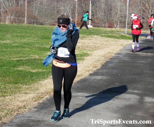 10 Annual Grinch Gallop 5K Run/Walk<br><br><br><br><a href='http://www.trisportsevents.com/pics/IMG_0063_41058957.JPG' download='IMG_0063_41058957.JPG'>Click here to download.</a><Br><a href='http://www.facebook.com/sharer.php?u=http:%2F%2Fwww.trisportsevents.com%2Fpics%2FIMG_0063_41058957.JPG&t=10 Annual Grinch Gallop 5K Run/Walk' target='_blank'><img src='images/fb_share.png' width='100'></a>