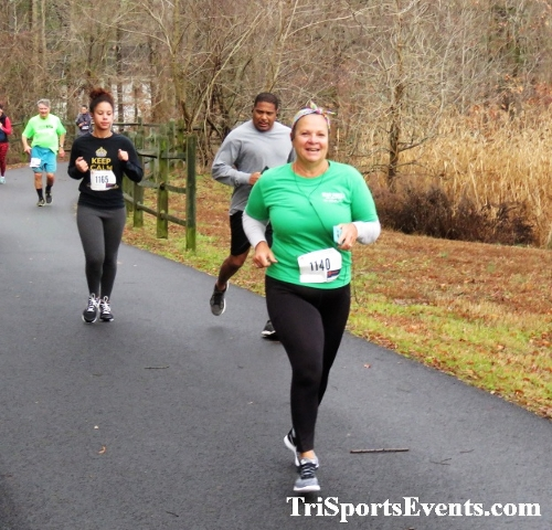 Resolution 5K Run/Walk<br><br><br><br><a href='https://www.trisportsevents.com/pics/IMG_0063_49171517.JPG' download='IMG_0063_49171517.JPG'>Click here to download.</a><Br><a href='http://www.facebook.com/sharer.php?u=http:%2F%2Fwww.trisportsevents.com%2Fpics%2FIMG_0063_49171517.JPG&t=Resolution 5K Run/Walk' target='_blank'><img src='images/fb_share.png' width='100'></a>