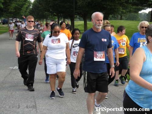 Gotta Have Faye-th 5K Run/Walk<br><br><br><br><a href='https://www.trisportsevents.com/pics/IMG_0063_67520174.JPG' download='IMG_0063_67520174.JPG'>Click here to download.</a><Br><a href='http://www.facebook.com/sharer.php?u=http:%2F%2Fwww.trisportsevents.com%2Fpics%2FIMG_0063_67520174.JPG&t=Gotta Have Faye-th 5K Run/Walk' target='_blank'><img src='images/fb_share.png' width='100'></a>