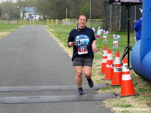 Operation Rabbit Run 5K Run/Walk<br><br><br><br><a href='https://www.trisportsevents.com/pics/IMG_0063_82692778.JPG' download='IMG_0063_82692778.JPG'>Click here to download.</a><Br><a href='http://www.facebook.com/sharer.php?u=http:%2F%2Fwww.trisportsevents.com%2Fpics%2FIMG_0063_82692778.JPG&t=Operation Rabbit Run 5K Run/Walk' target='_blank'><img src='images/fb_share.png' width='100'></a>