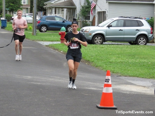 Scamper for Paws & Claws 5K Run/Walk<br><br><br><br><a href='https://www.trisportsevents.com/pics/IMG_0063_89529138.JPG' download='IMG_0063_89529138.JPG'>Click here to download.</a><Br><a href='http://www.facebook.com/sharer.php?u=http:%2F%2Fwww.trisportsevents.com%2Fpics%2FIMG_0063_89529138.JPG&t=Scamper for Paws & Claws 5K Run/Walk' target='_blank'><img src='images/fb_share.png' width='100'></a>