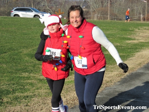 10 Annual Grinch Gallop 5K Run/Walk<br><br><br><br><a href='http://www.trisportsevents.com/pics/IMG_0064_24130873.JPG' download='IMG_0064_24130873.JPG'>Click here to download.</a><Br><a href='http://www.facebook.com/sharer.php?u=http:%2F%2Fwww.trisportsevents.com%2Fpics%2FIMG_0064_24130873.JPG&t=10 Annual Grinch Gallop 5K Run/Walk' target='_blank'><img src='images/fb_share.png' width='100'></a>