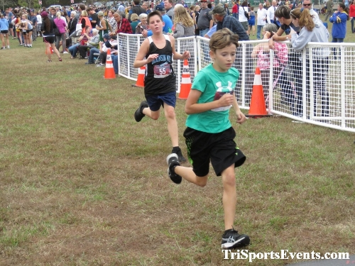 DAAD Middle School XC Invitational Girls Results<br><br><br><br><a href='https://www.trisportsevents.com/pics/IMG_0064_56103666.JPG' download='IMG_0064_56103666.JPG'>Click here to download.</a><Br><a href='http://www.facebook.com/sharer.php?u=http:%2F%2Fwww.trisportsevents.com%2Fpics%2FIMG_0064_56103666.JPG&t=DAAD Middle School XC Invitational Girls Results' target='_blank'><img src='images/fb_share.png' width='100'></a>