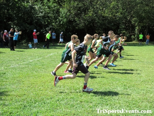 62nd Lake Forest Cross Country Festival<br><br><br><br><a href='http://www.trisportsevents.com/pics/IMG_0064_83322651.JPG' download='IMG_0064_83322651.JPG'>Click here to download.</a><Br><a href='http://www.facebook.com/sharer.php?u=http:%2F%2Fwww.trisportsevents.com%2Fpics%2FIMG_0064_83322651.JPG&t=62nd Lake Forest Cross Country Festival' target='_blank'><img src='images/fb_share.png' width='100'></a>