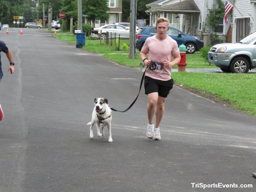 Scamper for Paws & Claws 5K Run/Walk<br><br><br><br><a href='https://www.trisportsevents.com/pics/IMG_0064_97938639.JPG' download='IMG_0064_97938639.JPG'>Click here to download.</a><Br><a href='http://www.facebook.com/sharer.php?u=http:%2F%2Fwww.trisportsevents.com%2Fpics%2FIMG_0064_97938639.JPG&t=Scamper for Paws & Claws 5K Run/Walk' target='_blank'><img src='images/fb_share.png' width='100'></a>