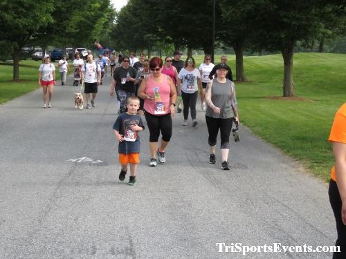 Gotta Have Faye-th 5K Run/Walk<br><br><br><br><a href='https://www.trisportsevents.com/pics/IMG_0065_49731968.JPG' download='IMG_0065_49731968.JPG'>Click here to download.</a><Br><a href='http://www.facebook.com/sharer.php?u=http:%2F%2Fwww.trisportsevents.com%2Fpics%2FIMG_0065_49731968.JPG&t=Gotta Have Faye-th 5K Run/Walk' target='_blank'><img src='images/fb_share.png' width='100'></a>