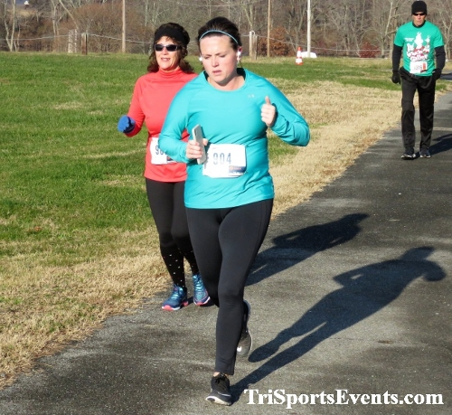 10 Annual Grinch Gallop 5K Run/Walk<br><br><br><br><a href='http://www.trisportsevents.com/pics/IMG_0065_70687338.JPG' download='IMG_0065_70687338.JPG'>Click here to download.</a><Br><a href='http://www.facebook.com/sharer.php?u=http:%2F%2Fwww.trisportsevents.com%2Fpics%2FIMG_0065_70687338.JPG&t=10 Annual Grinch Gallop 5K Run/Walk' target='_blank'><img src='images/fb_share.png' width='100'></a>