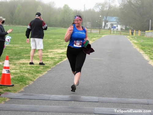 Operation Rabbit Run 5K Run/Walk<br><br><br><br><a href='https://www.trisportsevents.com/pics/IMG_0065_99643280.JPG' download='IMG_0065_99643280.JPG'>Click here to download.</a><Br><a href='http://www.facebook.com/sharer.php?u=http:%2F%2Fwww.trisportsevents.com%2Fpics%2FIMG_0065_99643280.JPG&t=Operation Rabbit Run 5K Run/Walk' target='_blank'><img src='images/fb_share.png' width='100'></a>