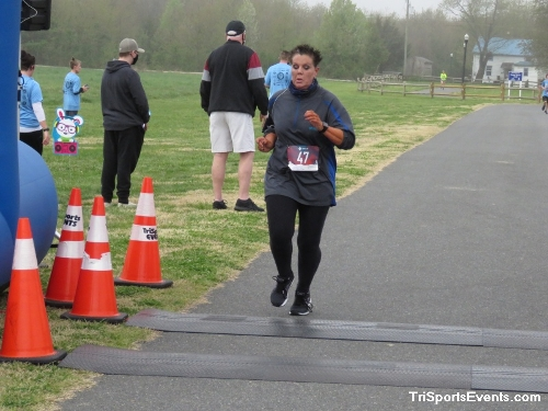 Operation Rabbit Run 5K Run/Walk<br><br><br><br><a href='https://www.trisportsevents.com/pics/IMG_0066_18174111.JPG' download='IMG_0066_18174111.JPG'>Click here to download.</a><Br><a href='http://www.facebook.com/sharer.php?u=http:%2F%2Fwww.trisportsevents.com%2Fpics%2FIMG_0066_18174111.JPG&t=Operation Rabbit Run 5K Run/Walk' target='_blank'><img src='images/fb_share.png' width='100'></a>