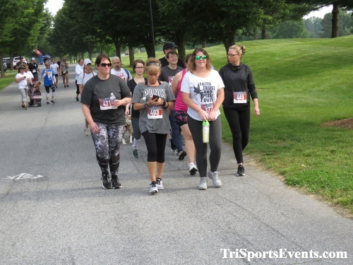 Gotta Have Faye-th 5K Run/Walk<br><br><br><br><a href='https://www.trisportsevents.com/pics/IMG_0066_37759932.JPG' download='IMG_0066_37759932.JPG'>Click here to download.</a><Br><a href='http://www.facebook.com/sharer.php?u=http:%2F%2Fwww.trisportsevents.com%2Fpics%2FIMG_0066_37759932.JPG&t=Gotta Have Faye-th 5K Run/Walk' target='_blank'><img src='images/fb_share.png' width='100'></a>