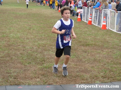 DAAD Middle School XC Invitational Girls Results<br><br><br><br><a href='https://www.trisportsevents.com/pics/IMG_0066_63400097.JPG' download='IMG_0066_63400097.JPG'>Click here to download.</a><Br><a href='http://www.facebook.com/sharer.php?u=http:%2F%2Fwww.trisportsevents.com%2Fpics%2FIMG_0066_63400097.JPG&t=DAAD Middle School XC Invitational Girls Results' target='_blank'><img src='images/fb_share.png' width='100'></a>