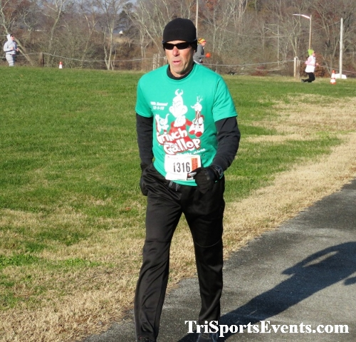 10 Annual Grinch Gallop 5K Run/Walk<br><br><br><br><a href='http://www.trisportsevents.com/pics/IMG_0066_91291813.JPG' download='IMG_0066_91291813.JPG'>Click here to download.</a><Br><a href='http://www.facebook.com/sharer.php?u=http:%2F%2Fwww.trisportsevents.com%2Fpics%2FIMG_0066_91291813.JPG&t=10 Annual Grinch Gallop 5K Run/Walk' target='_blank'><img src='images/fb_share.png' width='100'></a>