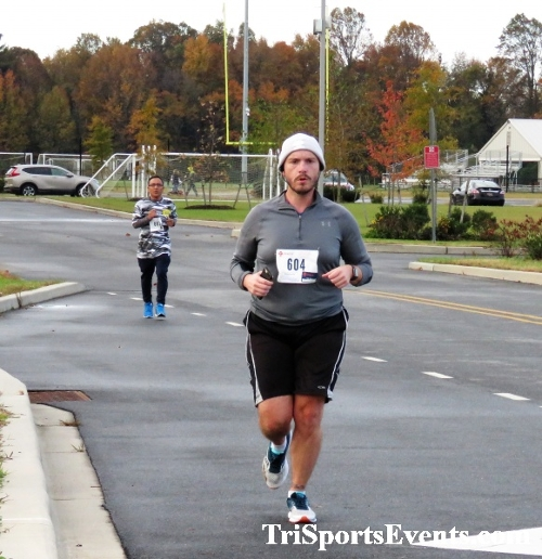 Be Great 5k Run/Walk - Dover Boys & Girls Club<br><br><br><br><a href='https://www.trisportsevents.com/pics/IMG_0067_21181663.JPG' download='IMG_0067_21181663.JPG'>Click here to download.</a><Br><a href='http://www.facebook.com/sharer.php?u=http:%2F%2Fwww.trisportsevents.com%2Fpics%2FIMG_0067_21181663.JPG&t=Be Great 5k Run/Walk - Dover Boys & Girls Club' target='_blank'><img src='images/fb_share.png' width='100'></a>