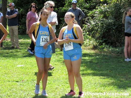 62nd Lake Forest Cross Country Festival<br><br><br><br><a href='https://www.trisportsevents.com/pics/IMG_0067_23512611.JPG' download='IMG_0067_23512611.JPG'>Click here to download.</a><Br><a href='http://www.facebook.com/sharer.php?u=http:%2F%2Fwww.trisportsevents.com%2Fpics%2FIMG_0067_23512611.JPG&t=62nd Lake Forest Cross Country Festival' target='_blank'><img src='images/fb_share.png' width='100'></a>