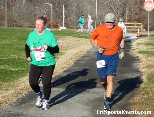10 Annual Grinch Gallop 5K Run/Walk<br><br><br><br><a href='http://www.trisportsevents.com/pics/IMG_0067_28156091.JPG' download='IMG_0067_28156091.JPG'>Click here to download.</a><Br><a href='http://www.facebook.com/sharer.php?u=http:%2F%2Fwww.trisportsevents.com%2Fpics%2FIMG_0067_28156091.JPG&t=10 Annual Grinch Gallop 5K Run/Walk' target='_blank'><img src='images/fb_share.png' width='100'></a>