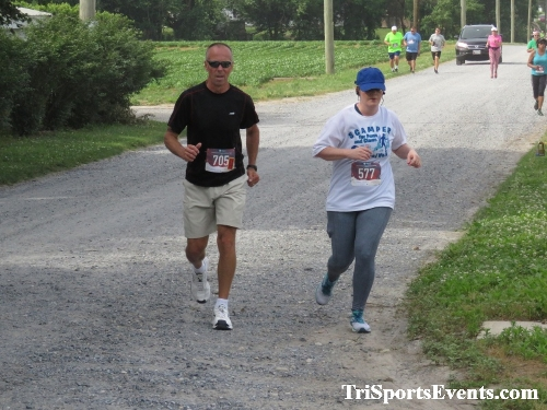 Scamper for Paws & Claws 5K Run/Walk<br><br><br><br><a href='https://www.trisportsevents.com/pics/IMG_0067_34825226.JPG' download='IMG_0067_34825226.JPG'>Click here to download.</a><Br><a href='http://www.facebook.com/sharer.php?u=http:%2F%2Fwww.trisportsevents.com%2Fpics%2FIMG_0067_34825226.JPG&t=Scamper for Paws & Claws 5K Run/Walk' target='_blank'><img src='images/fb_share.png' width='100'></a>