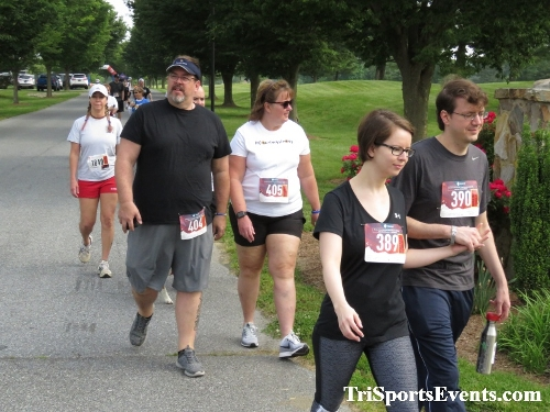 Gotta Have Faye-th 5K Run/Walk<br><br><br><br><a href='https://www.trisportsevents.com/pics/IMG_0067_51204637.JPG' download='IMG_0067_51204637.JPG'>Click here to download.</a><Br><a href='http://www.facebook.com/sharer.php?u=http:%2F%2Fwww.trisportsevents.com%2Fpics%2FIMG_0067_51204637.JPG&t=Gotta Have Faye-th 5K Run/Walk' target='_blank'><img src='images/fb_share.png' width='100'></a>