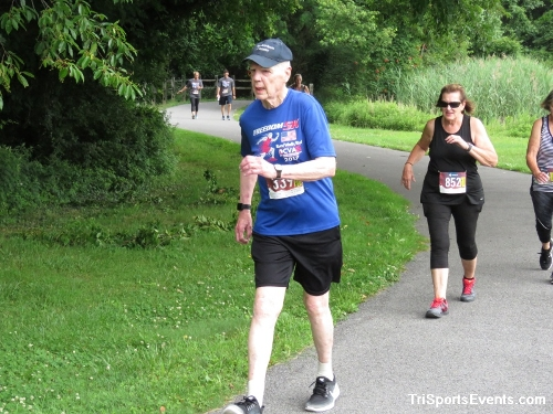 Freedom 5K Run/Walk - Benefits: The Veterans Trust Fund<br><br><br><br><a href='https://www.trisportsevents.com/pics/IMG_0067_64580991.JPG' download='IMG_0067_64580991.JPG'>Click here to download.</a><Br><a href='http://www.facebook.com/sharer.php?u=http:%2F%2Fwww.trisportsevents.com%2Fpics%2FIMG_0067_64580991.JPG&t=Freedom 5K Run/Walk - Benefits: The Veterans Trust Fund' target='_blank'><img src='images/fb_share.png' width='100'></a>
