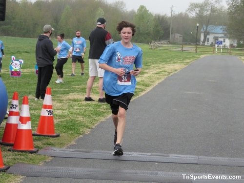 Operation Rabbit Run 5K Run/Walk<br><br><br><br><a href='https://www.trisportsevents.com/pics/IMG_0067_79202193.JPG' download='IMG_0067_79202193.JPG'>Click here to download.</a><Br><a href='http://www.facebook.com/sharer.php?u=http:%2F%2Fwww.trisportsevents.com%2Fpics%2FIMG_0067_79202193.JPG&t=Operation Rabbit Run 5K Run/Walk' target='_blank'><img src='images/fb_share.png' width='100'></a>