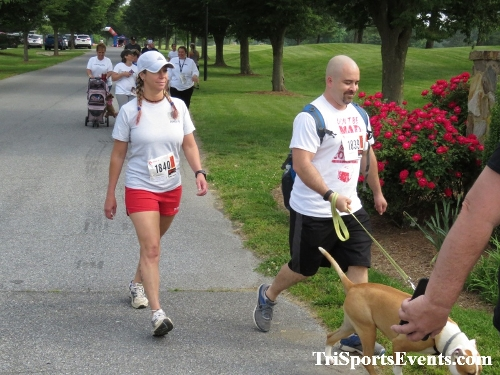 Gotta Have Faye-th 5K Run/Walk<br><br><br><br><a href='https://www.trisportsevents.com/pics/IMG_0068_12075628.JPG' download='IMG_0068_12075628.JPG'>Click here to download.</a><Br><a href='http://www.facebook.com/sharer.php?u=http:%2F%2Fwww.trisportsevents.com%2Fpics%2FIMG_0068_12075628.JPG&t=Gotta Have Faye-th 5K Run/Walk' target='_blank'><img src='images/fb_share.png' width='100'></a>