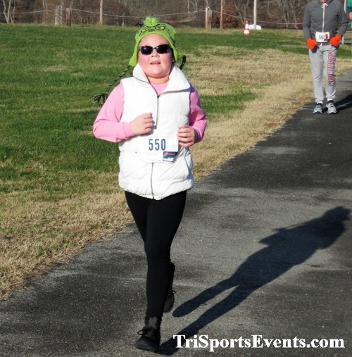 10 Annual Grinch Gallop 5K Run/Walk<br><br><br><br><a href='https://www.trisportsevents.com/pics/IMG_0068_14239370.JPG' download='IMG_0068_14239370.JPG'>Click here to download.</a><Br><a href='http://www.facebook.com/sharer.php?u=http:%2F%2Fwww.trisportsevents.com%2Fpics%2FIMG_0068_14239370.JPG&t=10 Annual Grinch Gallop 5K Run/Walk' target='_blank'><img src='images/fb_share.png' width='100'></a>