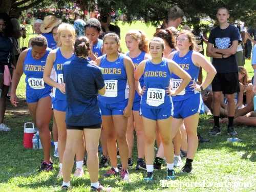 62nd Lake Forest Cross Country Festival<br><br><br><br><a href='http://www.trisportsevents.com/pics/IMG_0068_15057311.JPG' download='IMG_0068_15057311.JPG'>Click here to download.</a><Br><a href='http://www.facebook.com/sharer.php?u=http:%2F%2Fwww.trisportsevents.com%2Fpics%2FIMG_0068_15057311.JPG&t=62nd Lake Forest Cross Country Festival' target='_blank'><img src='images/fb_share.png' width='100'></a>