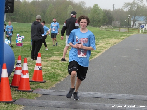 Operation Rabbit Run 5K Run/Walk<br><br><br><br><a href='https://www.trisportsevents.com/pics/IMG_0068_26137785.JPG' download='IMG_0068_26137785.JPG'>Click here to download.</a><Br><a href='http://www.facebook.com/sharer.php?u=http:%2F%2Fwww.trisportsevents.com%2Fpics%2FIMG_0068_26137785.JPG&t=Operation Rabbit Run 5K Run/Walk' target='_blank'><img src='images/fb_share.png' width='100'></a>