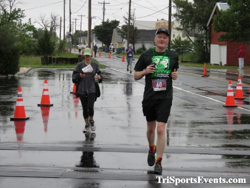 Greenhead 5K Run/Walk<br><br><br><br><a href='https://www.trisportsevents.com/pics/IMG_0068_91519215.JPG' download='IMG_0068_91519215.JPG'>Click here to download.</a><Br><a href='http://www.facebook.com/sharer.php?u=http:%2F%2Fwww.trisportsevents.com%2Fpics%2FIMG_0068_91519215.JPG&t=Greenhead 5K Run/Walk' target='_blank'><img src='images/fb_share.png' width='100'></a>