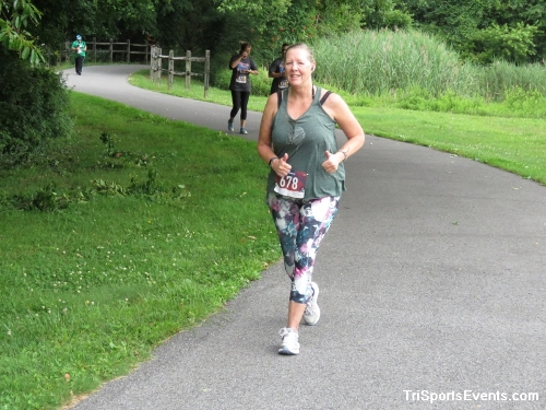 Freedom 5K Run/Walk - Benefits: The Veterans Trust Fund<br><br><br><br><a href='https://www.trisportsevents.com/pics/IMG_0069_19620645.JPG' download='IMG_0069_19620645.JPG'>Click here to download.</a><Br><a href='http://www.facebook.com/sharer.php?u=http:%2F%2Fwww.trisportsevents.com%2Fpics%2FIMG_0069_19620645.JPG&t=Freedom 5K Run/Walk - Benefits: The Veterans Trust Fund' target='_blank'><img src='images/fb_share.png' width='100'></a>