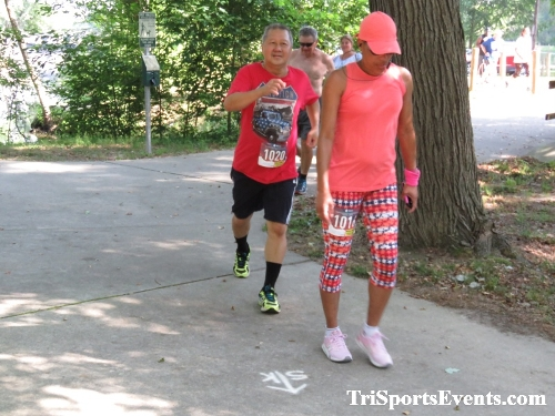 Freedom 5K Ran/Walk<br><br><br><br><a href='https://www.trisportsevents.com/pics/IMG_0069_32602707.JPG' download='IMG_0069_32602707.JPG'>Click here to download.</a><Br><a href='http://www.facebook.com/sharer.php?u=http:%2F%2Fwww.trisportsevents.com%2Fpics%2FIMG_0069_32602707.JPG&t=Freedom 5K Ran/Walk' target='_blank'><img src='images/fb_share.png' width='100'></a>