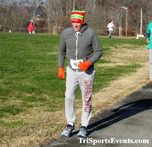 10 Annual Grinch Gallop 5K Run/Walk<br><br><br><br><a href='http://www.trisportsevents.com/pics/IMG_0069_39021468.JPG' download='IMG_0069_39021468.JPG'>Click here to download.</a><Br><a href='http://www.facebook.com/sharer.php?u=http:%2F%2Fwww.trisportsevents.com%2Fpics%2FIMG_0069_39021468.JPG&t=10 Annual Grinch Gallop 5K Run/Walk' target='_blank'><img src='images/fb_share.png' width='100'></a>