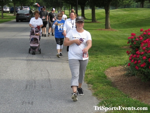 Gotta Have Faye-th 5K Run/Walk<br><br><br><br><a href='https://www.trisportsevents.com/pics/IMG_0069_62845847.JPG' download='IMG_0069_62845847.JPG'>Click here to download.</a><Br><a href='http://www.facebook.com/sharer.php?u=http:%2F%2Fwww.trisportsevents.com%2Fpics%2FIMG_0069_62845847.JPG&t=Gotta Have Faye-th 5K Run/Walk' target='_blank'><img src='images/fb_share.png' width='100'></a>